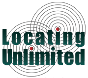 locatingunlimited